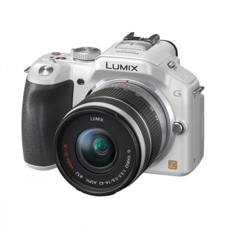 panasonic-lumix-dmc-g5w-alb-kit-vario-g-14-42mm-f-3-5-5-6-mega-ois-23327-3