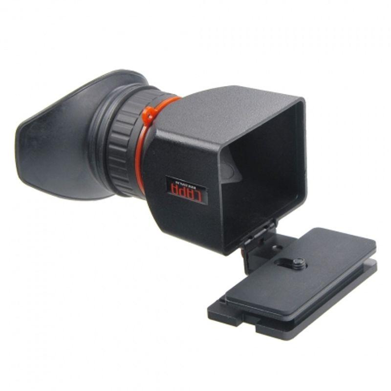 lambency-capa-cineview-lcd-viewfinder-vizor-lcd-dslr-21316-1