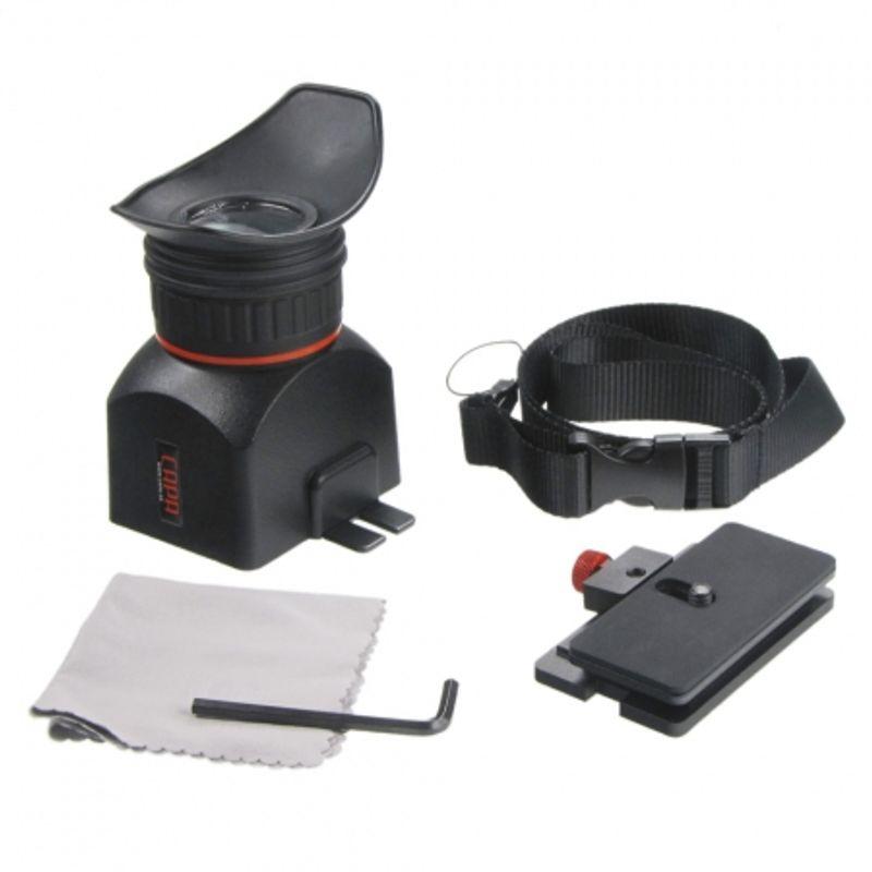 lambency-capa-cineview-lcd-viewfinder-vizor-lcd-dslr-21316-2