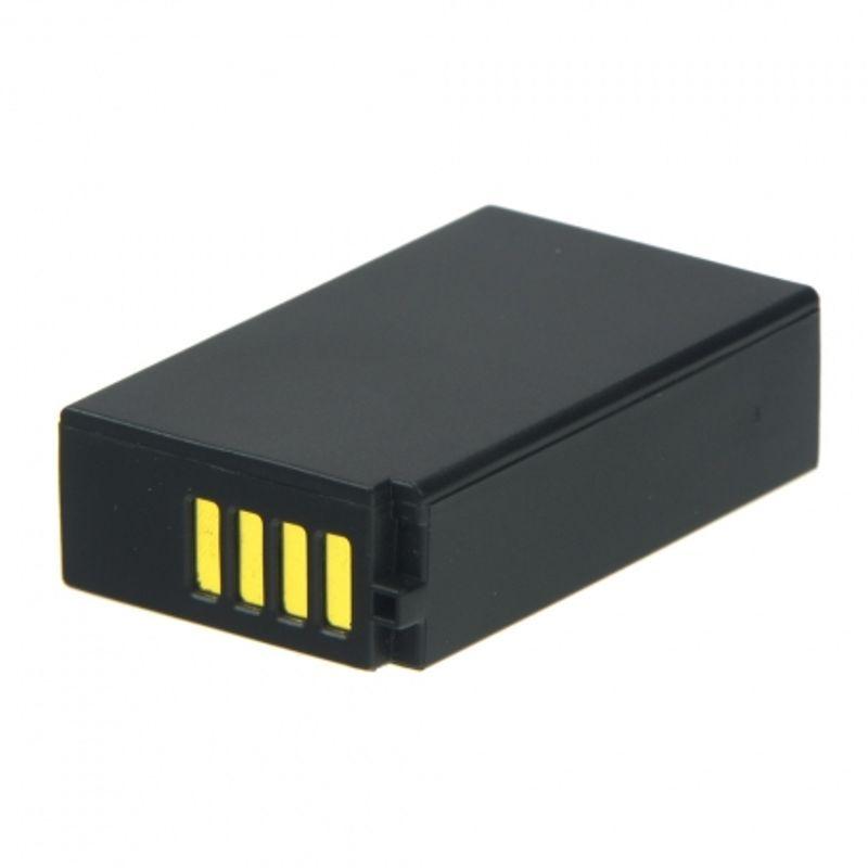 power3000-plw804b-623-acumulator-replace-tip-en-el20-pentru-nikon-j1-21330-1