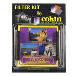 cokin-h270a-kit-full-nd-pe-sistem-p-nd2-nd4-nd8-21347
