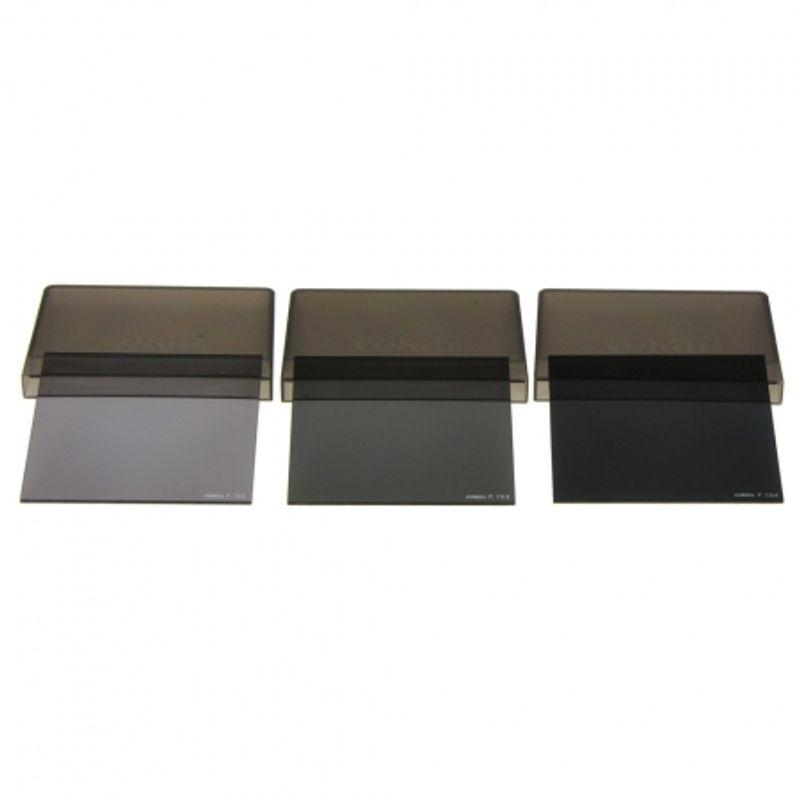 cokin-h270a-kit-full-nd-pe-sistem-p-nd2-nd4-nd8-21347-2
