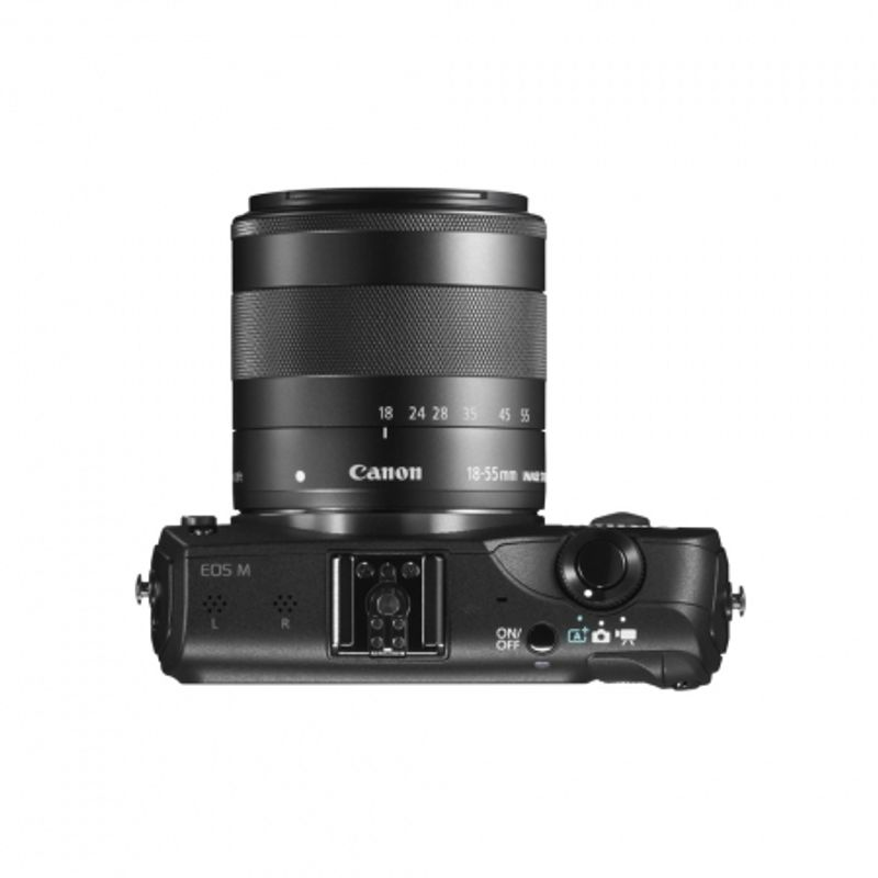 canon-eos-m-18-55mm-is-stm-negru-blitz-90ex-inclus-23333-4