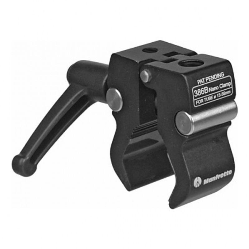 manfrotto-nano-clamp-386b-menghina-21365