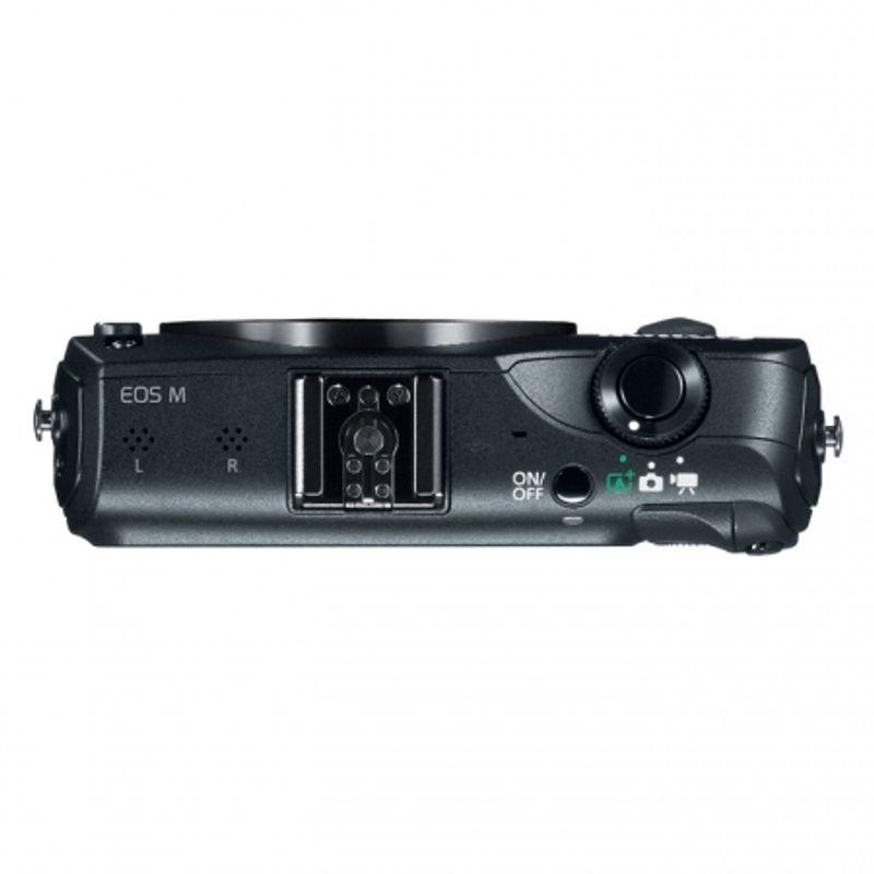 canon-eos-m-18-55mm-is-stm-negru-blitz-90ex-inclus-23333-8
