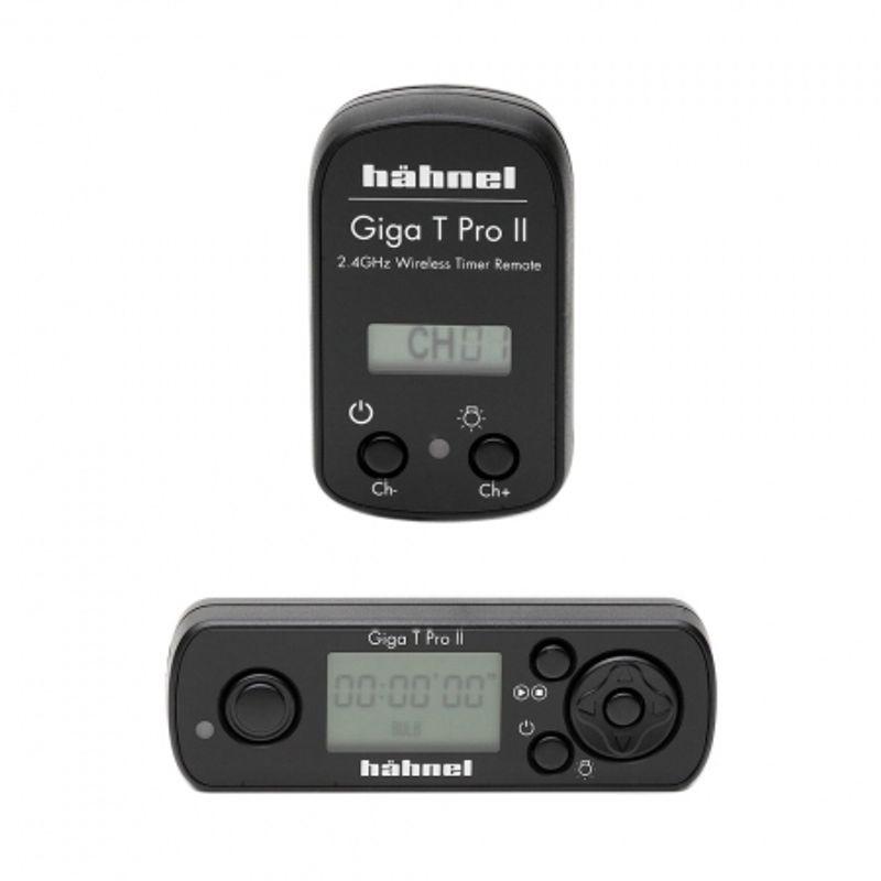 hahnel-giga-t-pro-ii-telecomanda-radio-2-4ghz-pentru-nikon-21385