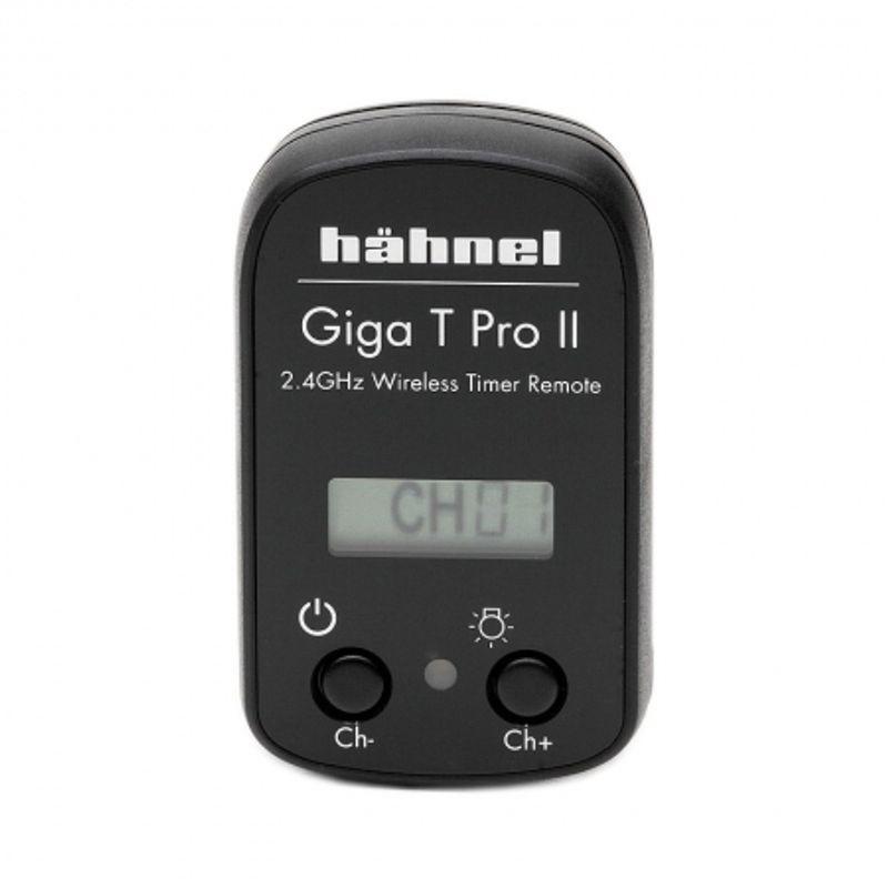 hahnel-giga-t-pro-ii-telecomanda-radio-2-4ghz-pentru-nikon-21385-1