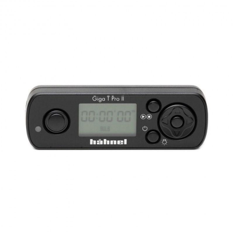 hahnel-giga-t-pro-ii-telecomanda-radio-2-4ghz-pentru-nikon-21385-2