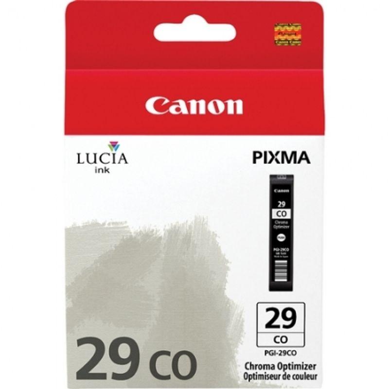 canon-pgi-29co-chroma-optimizer-cartus-imprimanta-canon-pixma-pro-1-21418-1