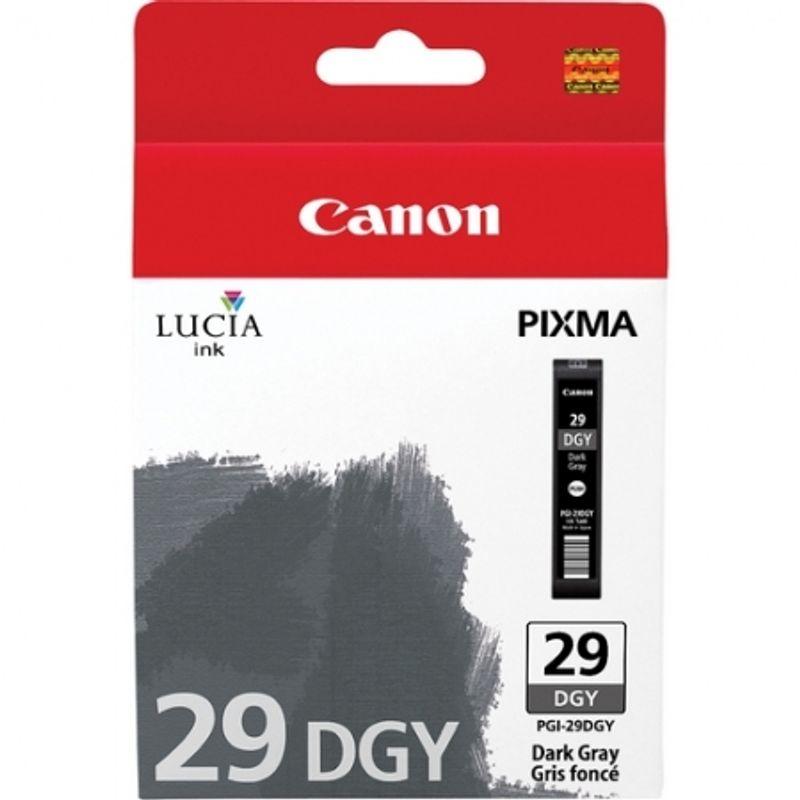 canon-pgi-29dgy-gri-inchis-cartus-imprimanta-canon-pixma-pro-1-21421-1