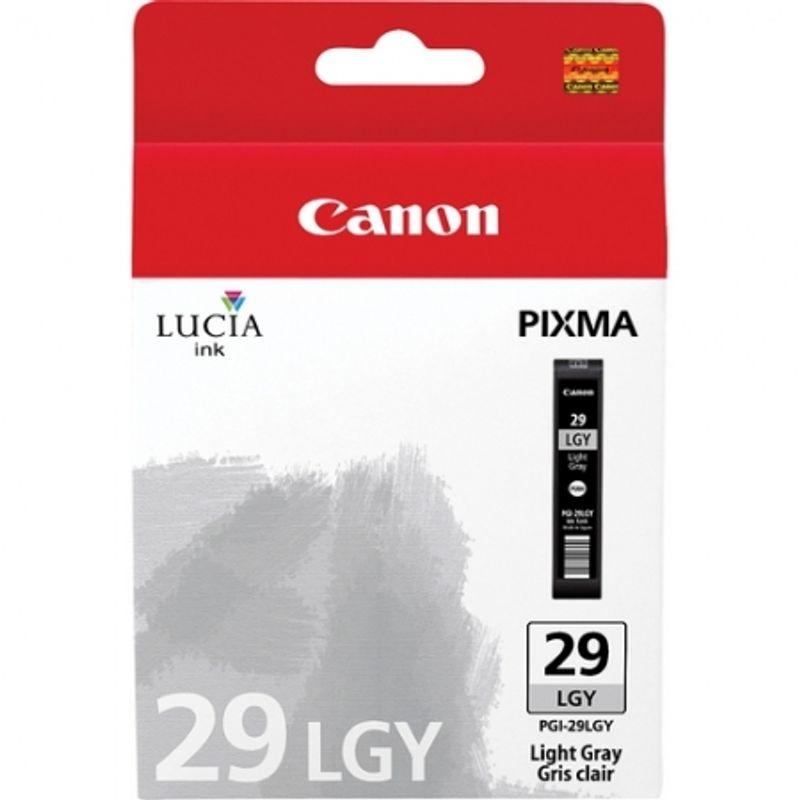 canon-pgi-29lgy-gri-deschis-cartus-imprimanta-canon-pixma-pro-1-21425-1