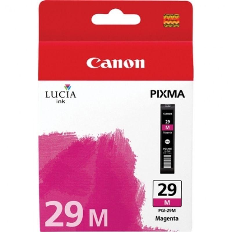 canon-pgi-29m-magenta-cartus-imprimanta-canon-pixma-pro-1-21426-1
