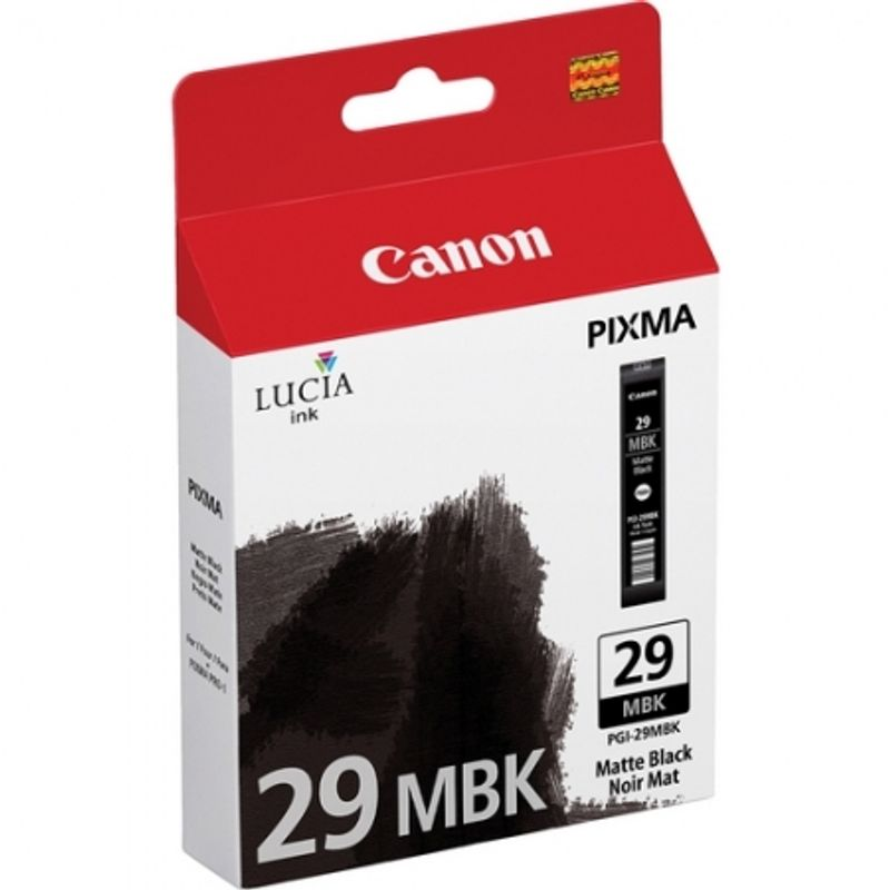 canon-pgi-29mbk-negru-mat-cartus-imprimanta-canon-pixma-pro-1-21427