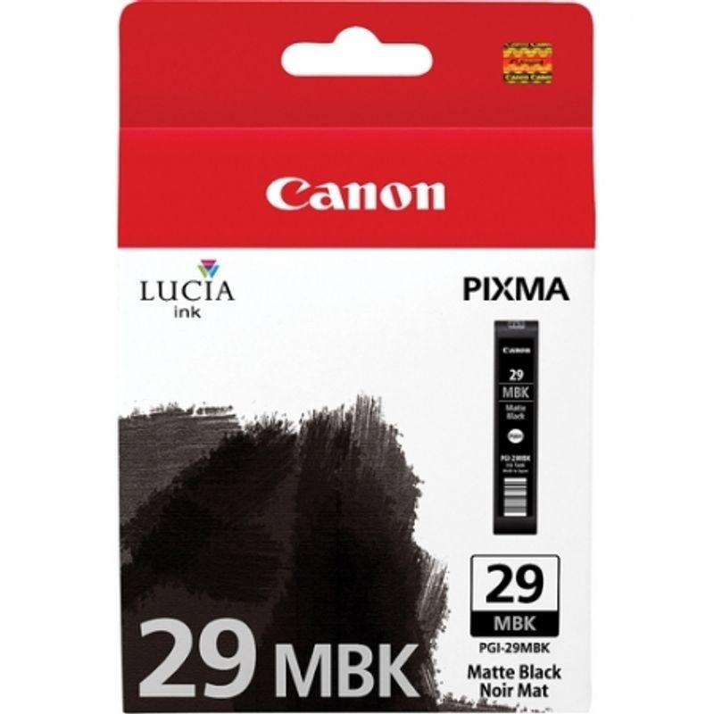 canon-pgi-29mbk-negru-mat-cartus-imprimanta-canon-pixma-pro-1-21427-1