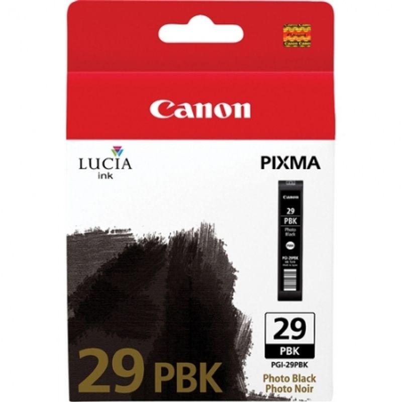 canon-pgi-29pbk-negru-foto-cartus-imprimanta-canon-pixma-pro-1-21428-1