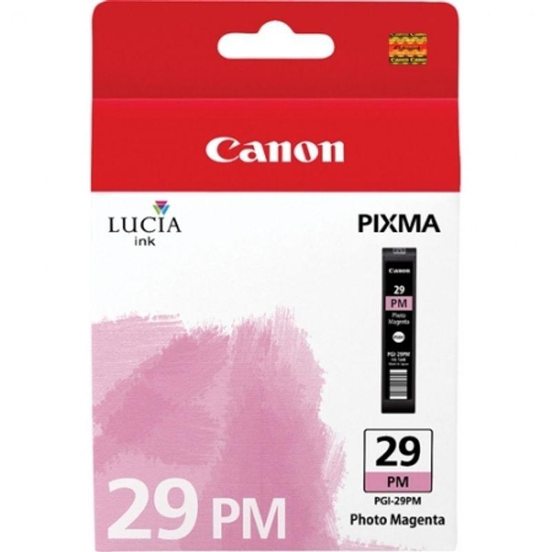 canon-pgi-29pm-magenta-foto-cartus-imprimanta-canon-pixma-pro-1-21429-1