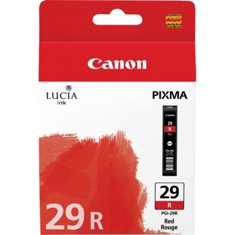 canon-pgi-29r-rosu-cartus-imprimanta-canon-pixma-pro-1-21431-1
