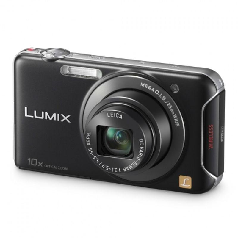 panasonic-lumix-dmc-sz5-negru-23360