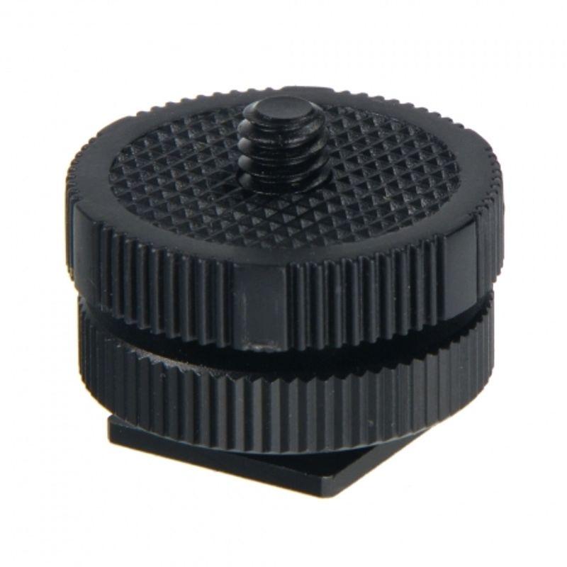 zoom-hs-1-adaptor-patina-la-filet-1-4-21457