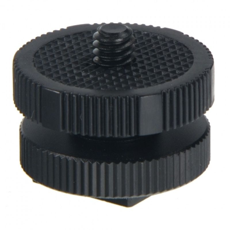 zoom-hs-1-adaptor-patina-la-filet-1-4-21457-1