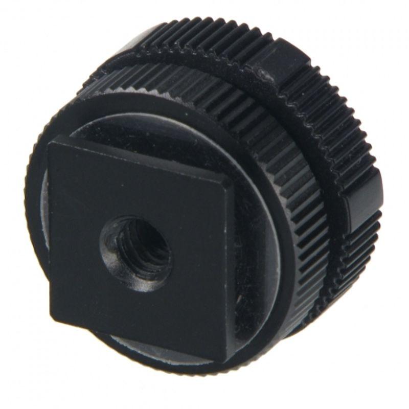 zoom-hs-1-adaptor-patina-la-filet-1-4-21457-2