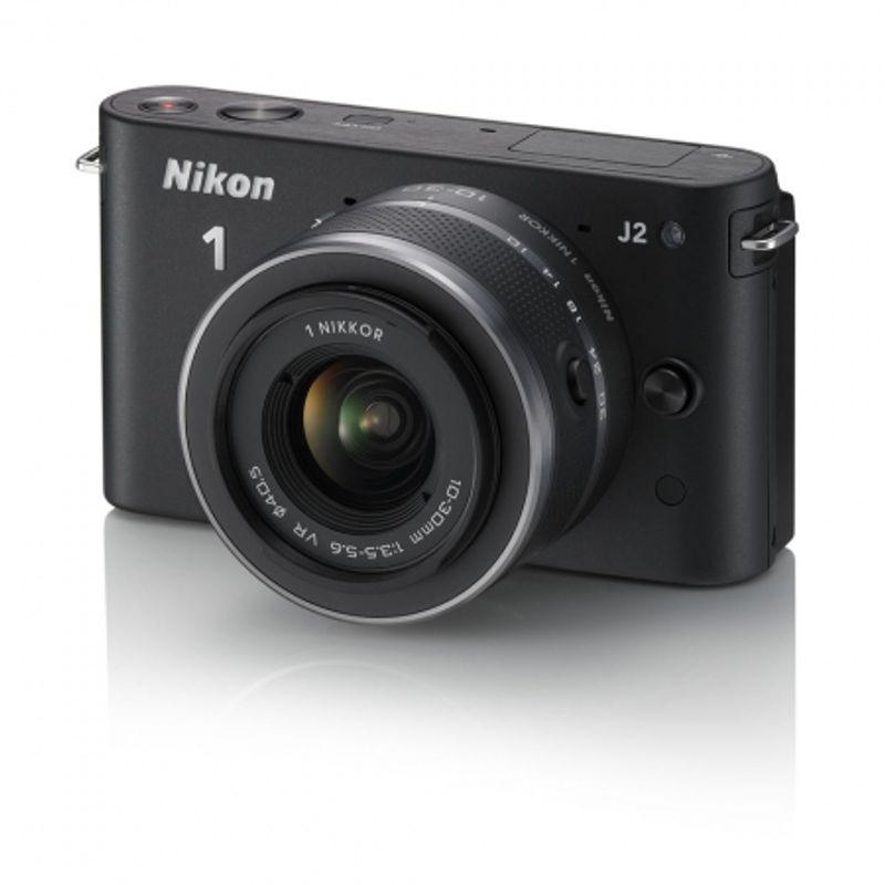 nikon-1-j2-negru-kit-10-30mm-f-3-5-5-6-vr-23527