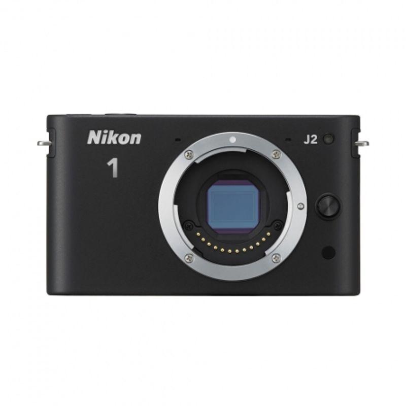 nikon-1-j2-negru-kit-10-30mm-f-3-5-5-6-vr-23527-1