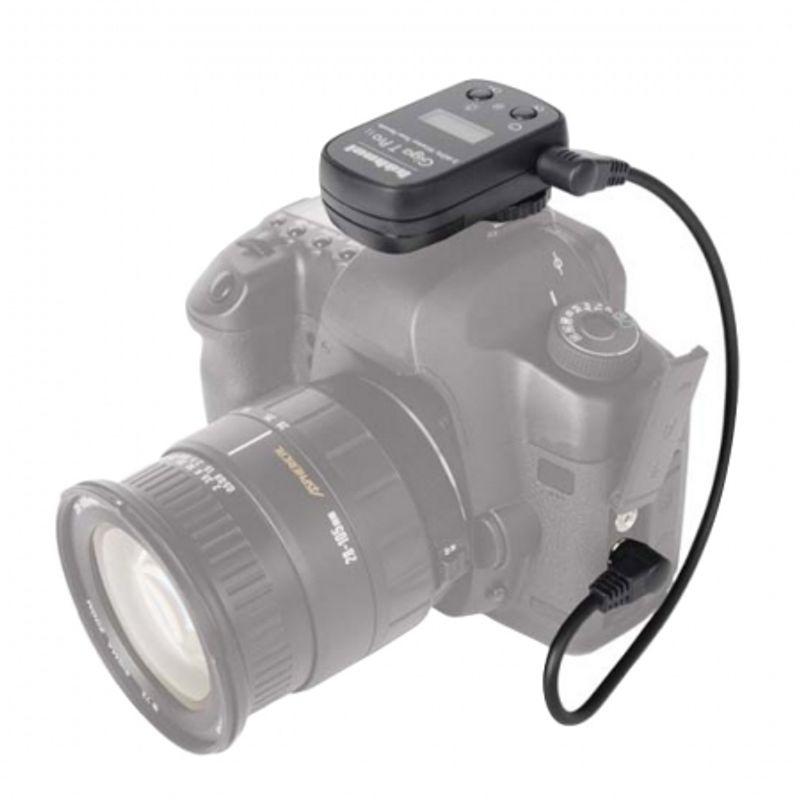hahnel-giga-t-pro-ii-telecomanda-radio-2-4ghz-pentru-canon-pentax-samsung-21464-3