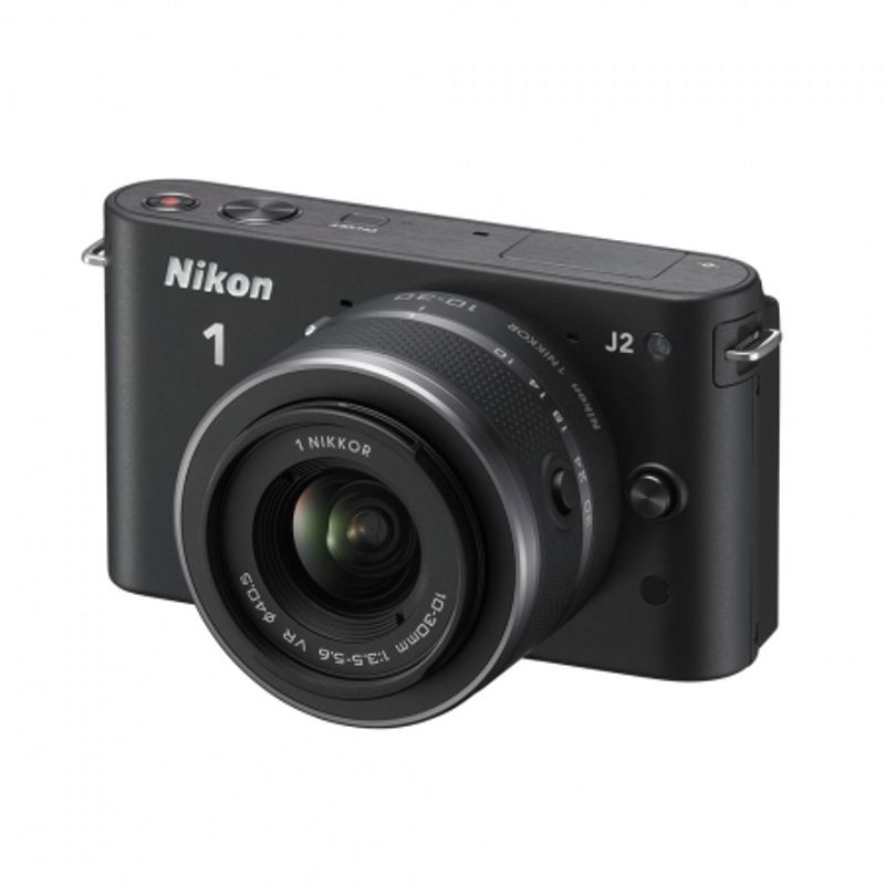 nikon-1-j2-negru-kit-10-30mm-f-3-5-5-6-vr-23527-2