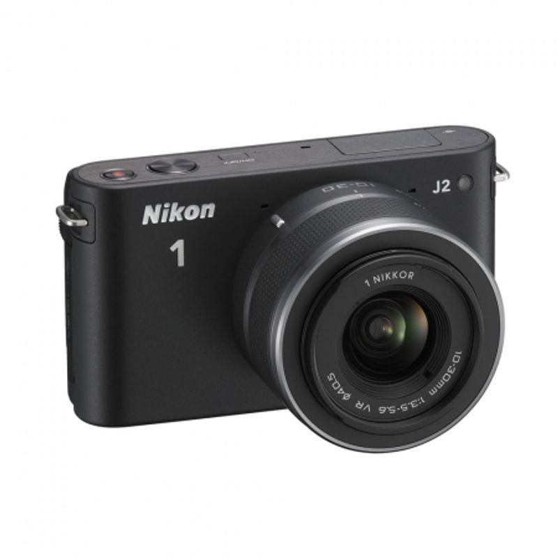 nikon-1-j2-negru-kit-10-30mm-f-3-5-5-6-vr-23527-3
