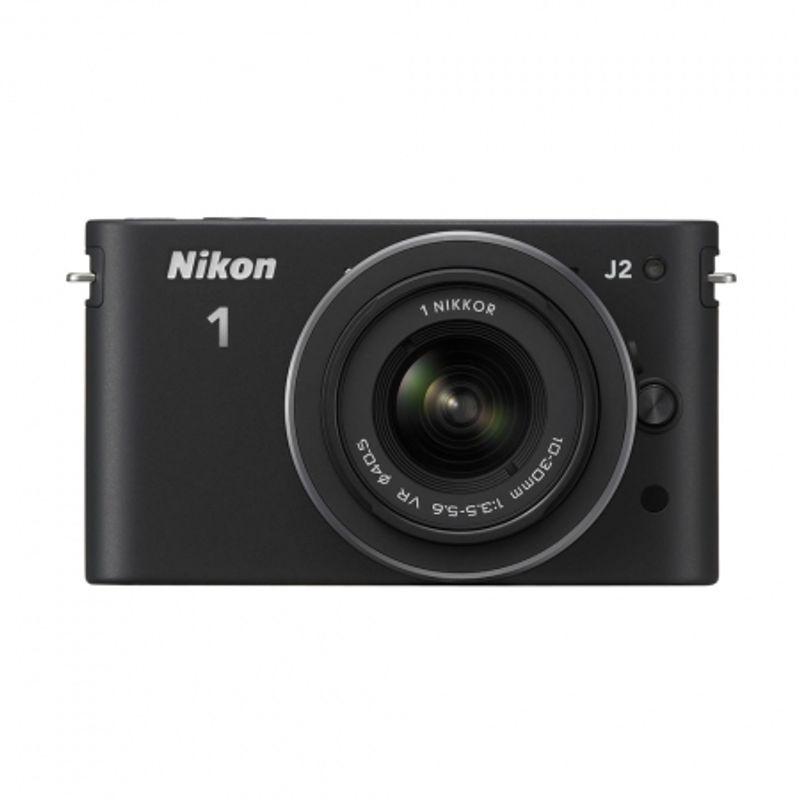 nikon-1-j2-negru-kit-10-30mm-f-3-5-5-6-vr-23527-4
