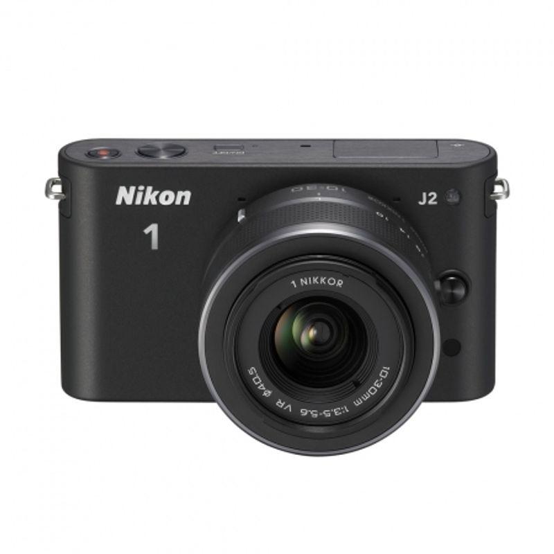 nikon-1-j2-negru-kit-10-30mm-f-3-5-5-6-vr-23527-5