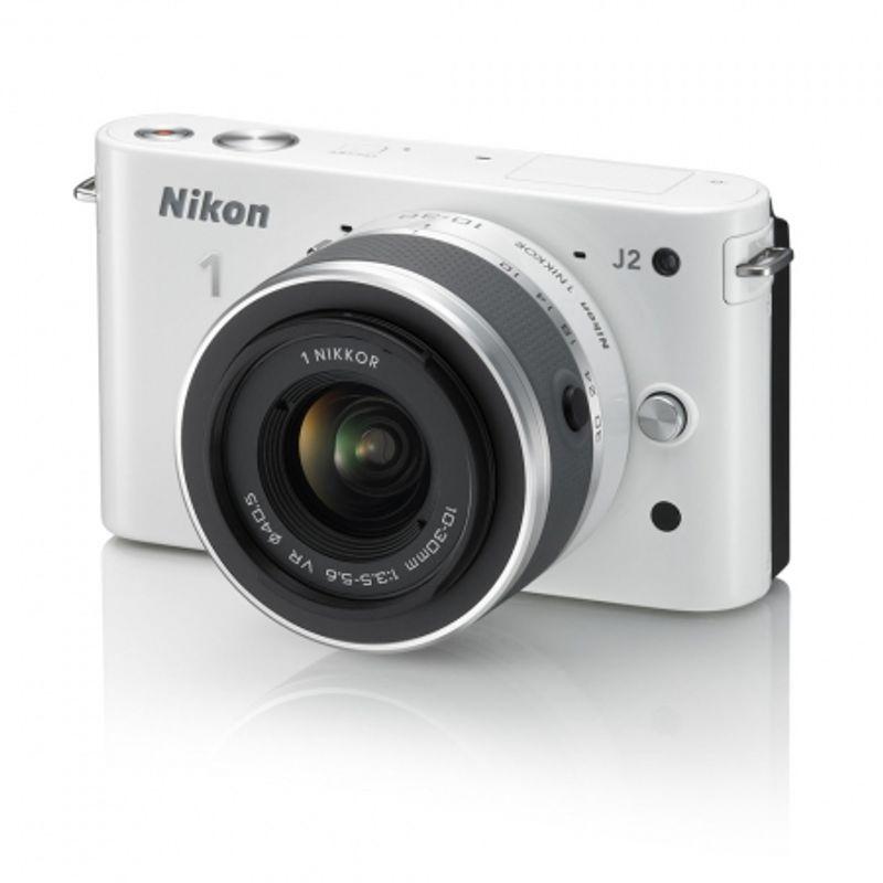 nikon-1-j2-alb-kit-10-30mm-f-3-5-5-6-vr-23528