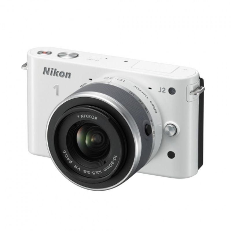 nikon-1-j2-alb-kit-10-30mm-f-3-5-5-6-vr-23528-2