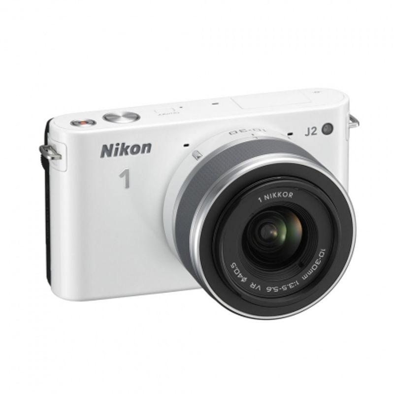 nikon-1-j2-alb-kit-10-30mm-f-3-5-5-6-vr-23528-3