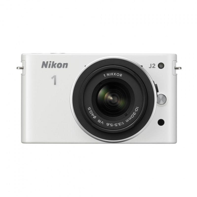 nikon-1-j2-alb-kit-10-30mm-f-3-5-5-6-vr-23528-4