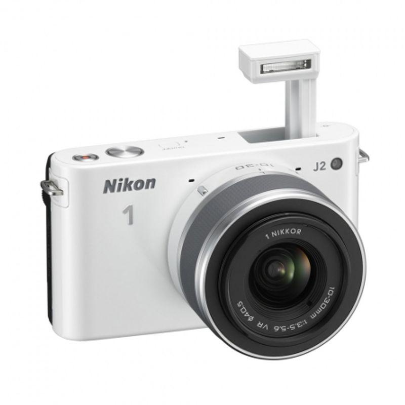 nikon-1-j2-alb-kit-10-30mm-f-3-5-5-6-vr-23528-6