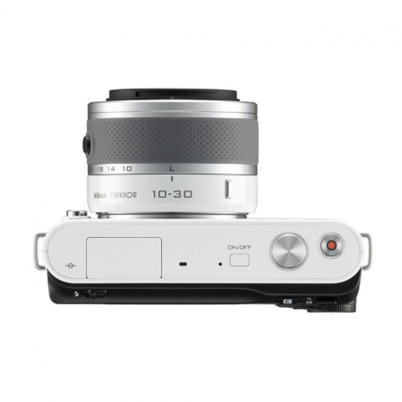 nikon-1-j2-alb-kit-10-30mm-f-3-5-5-6-vr-23528-7