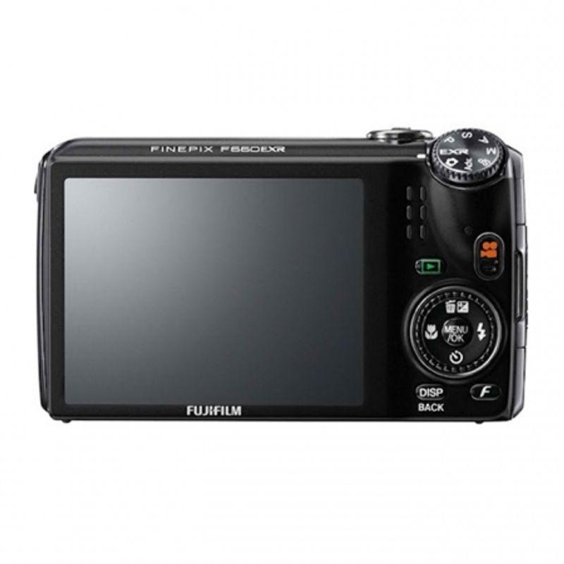 fuji-finepix-f660exr-23567-2