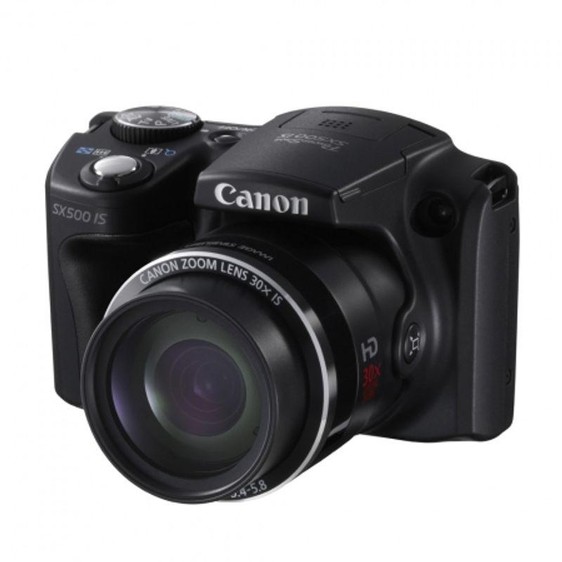 canon-sx500-is-negru-16mpx-zoom-optic-30x-lcd-3-23583