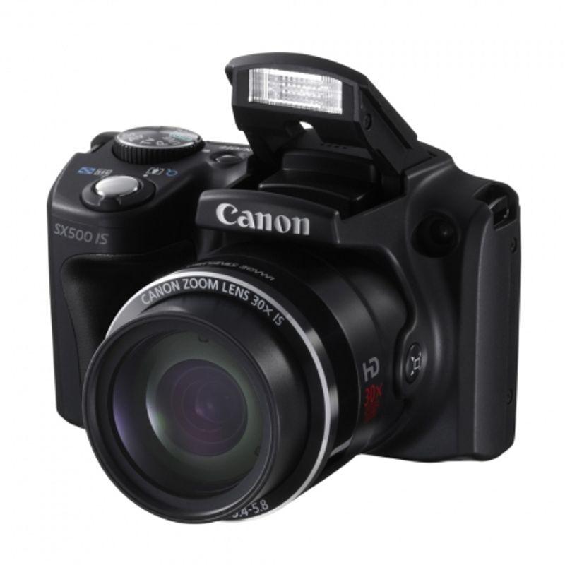 canon-sx500-is-negru-16mpx-zoom-optic-30x-lcd-3-23583-1