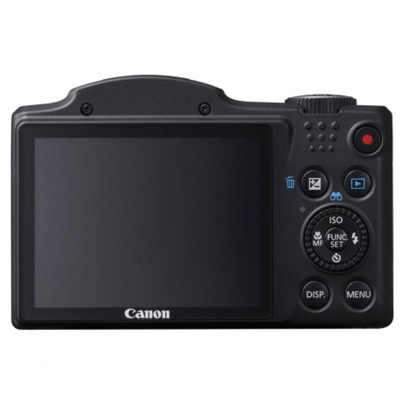 canon-sx500-is-negru-16mpx-zoom-optic-30x-lcd-3-23583-2