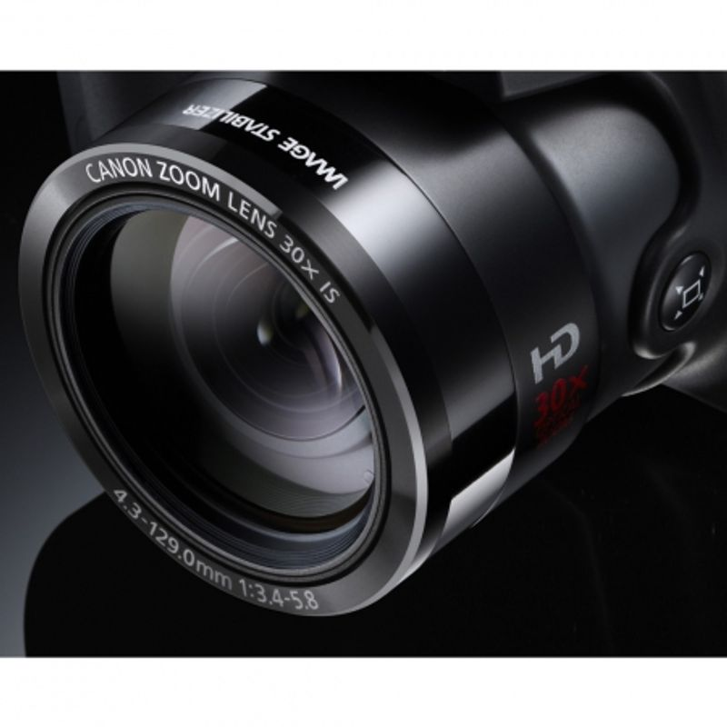 canon-sx500-is-negru-16mpx-zoom-optic-30x-lcd-3-23583-3