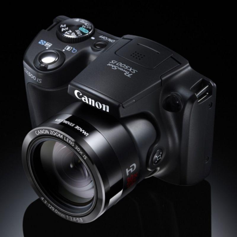 canon-sx500-is-negru-16mpx-zoom-optic-30x-lcd-3-23583-4