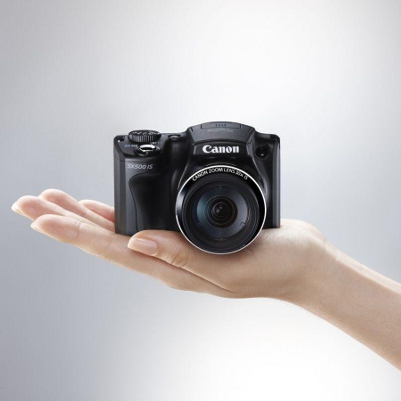 canon-sx500-is-negru-16mpx-zoom-optic-30x-lcd-3-23583-5
