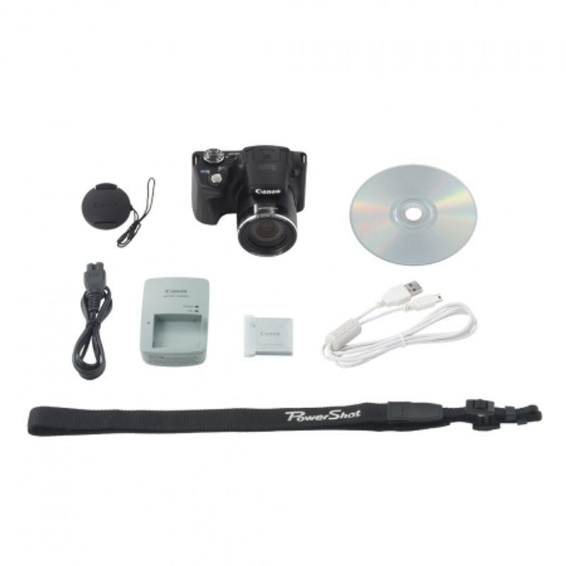 canon-sx500-is-negru-16mpx-zoom-optic-30x-lcd-3-23583-7
