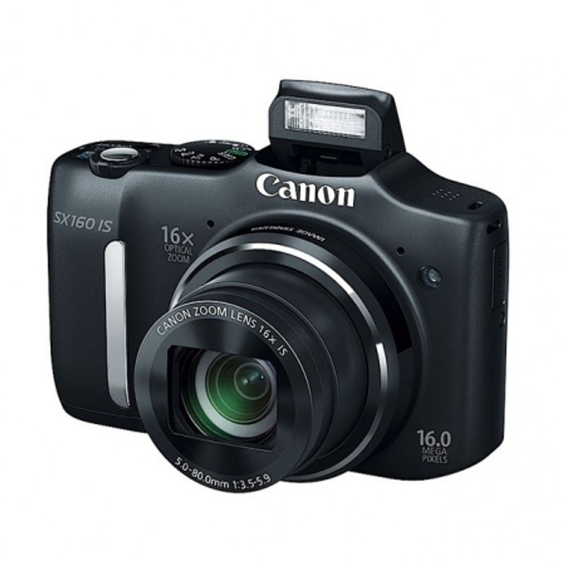 canon-powershot-sx160-is-negru-16mpx-zoom-optic-16x-lcd-3-23584-2