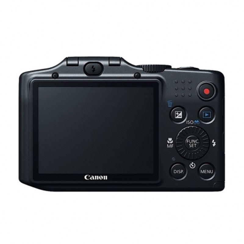 canon-powershot-sx160-is-negru-16mpx-zoom-optic-16x-lcd-3-23584-3