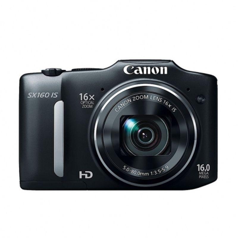 canon-powershot-sx160-is-negru-16mpx-zoom-optic-16x-lcd-3-23584