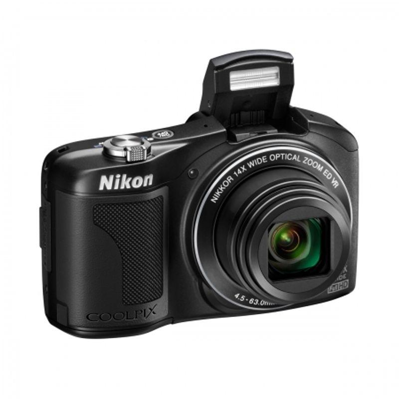 nikon-coolpix-l610-negru-23658-3